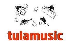 Тульский музыкальный портал