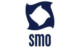 Сайт бельгийской компании SMO
